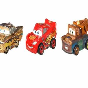 coches mini racer cars 3