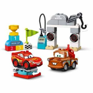 nombres coches cars 3